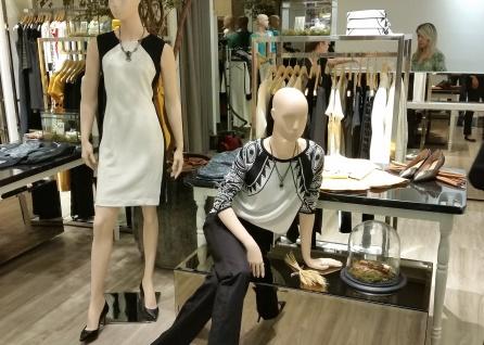 Advogadas têm 20% de desconto em marca de moda feminina