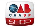 CAASPShop dobra n�mero de cadastrados e consolida-se entre os advogados