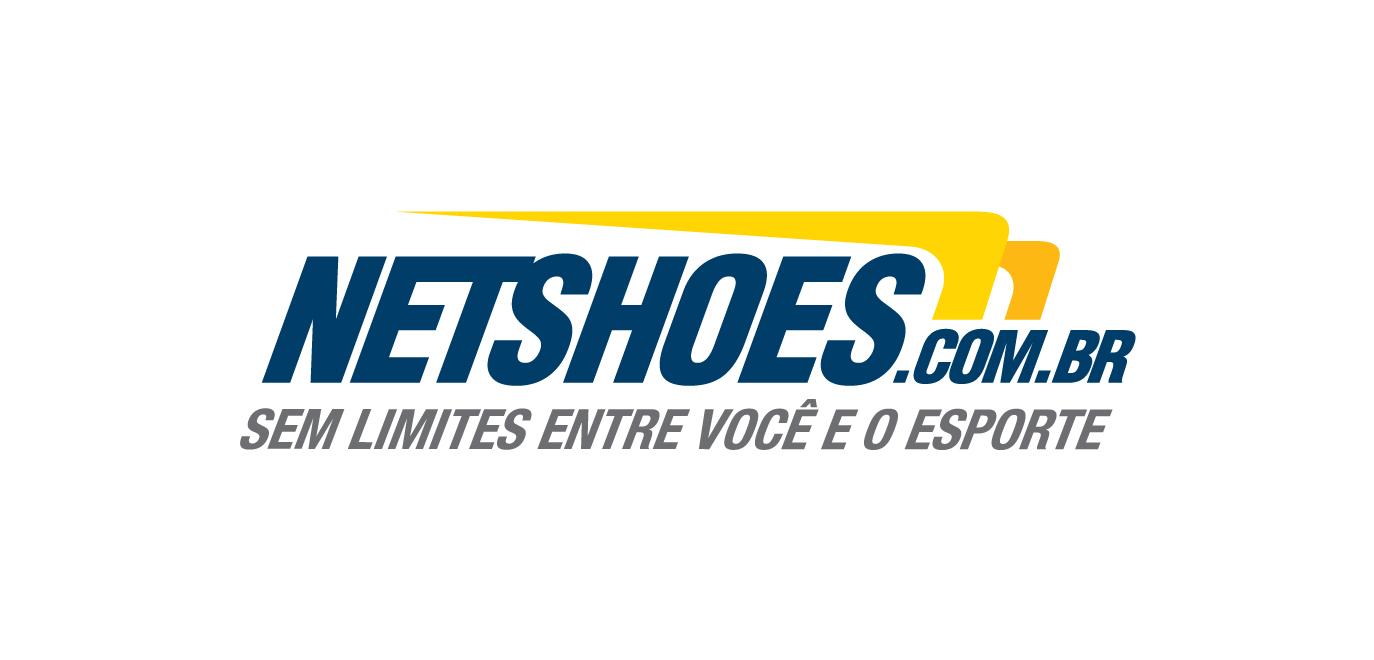359bf0d6d CAASP firma parceria com a maior loja virtual do segmento esportivo no  Brasil