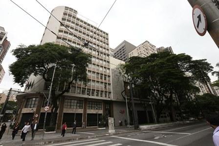 Presidentes de Secionais da OAB e Caixas de Assistência reúnem-se em São Paulo nesta semana