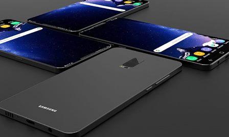 Produtos Samsung