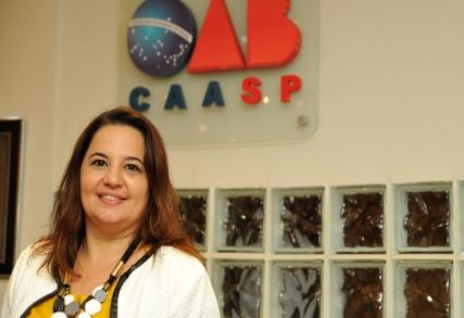 CAASP já prepara cronograma das campanhas de saúde de 2019