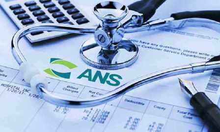 Página do site da CAASP esclarece todas as dúvidas sobre planos de saúde