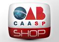 Logomarca da CAASP Shop