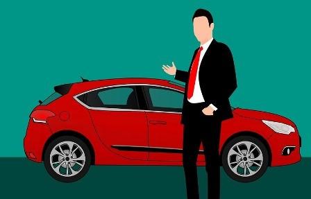 Advogados têm desconto no maior portal de classificados de veículos do país