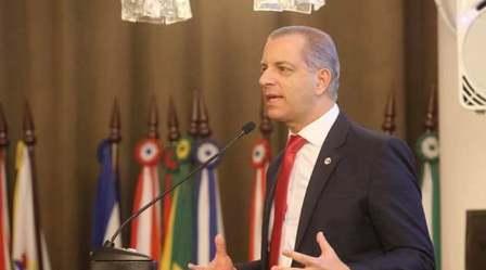 A saúde mental da advocacia no foco das Caixas - leia artigo do presidente da CAASP, Luís Ricardo Davanzo