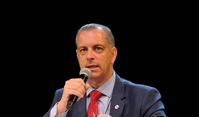 O futuro que queremos: leia artigo do presidente da CAASP, Luís Ricardo Davanzo