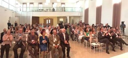 Pública lota auditório na Conferência de Mauá
