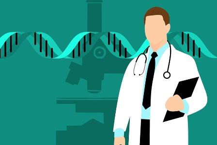 Rede médica da CAASP ganha 49 novos referenciados em 25 cidades