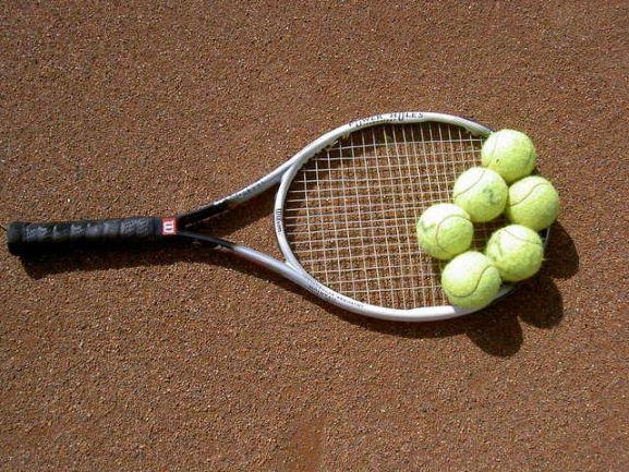 Matão sedia em fevereiro 78º Torneio Aberto de Tênis OAB-CAASP; inscrições abertas
