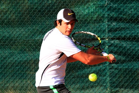 Advogados já podem se inscrever no Aberto Nacional de Tênis, que acontece em Florianópolis de 20 a 23 de junho