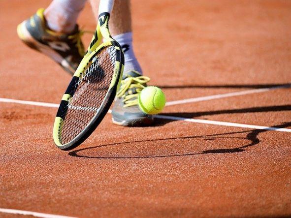 Inscrições abertas para Torneios de Tênis OAB–CAASP em Ribeirão Preto e São Paulo