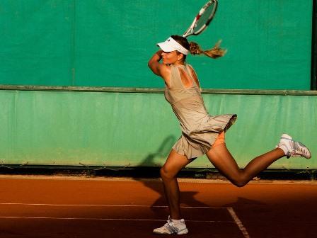 Catanduva abre Circuito OAB-CAASP de Tênis 2019