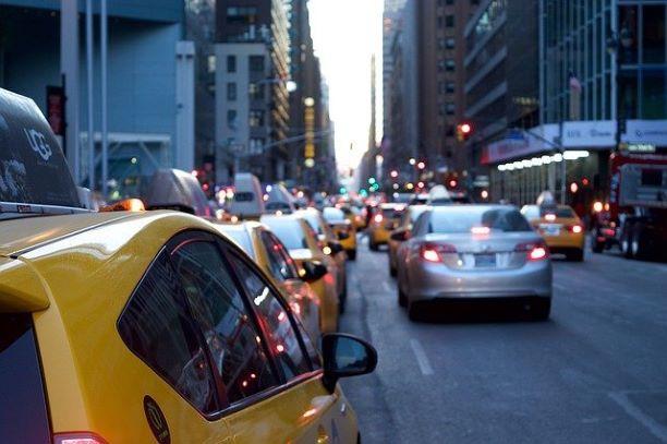 Maio Amarelo: movimento de conscientização de motoristas coincide com entrada em vigor da nova Lei de Trânsito