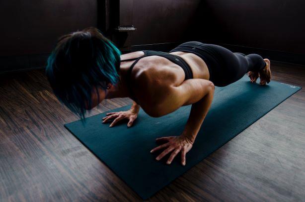 Mais de 2.400 advogados e advogadas já se inscreveram na temporada 2021 do yoga e do treino funcional on-line