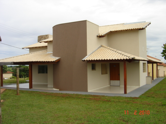 Imagem do apartamento disponível para pessoas com necessidades especiais.