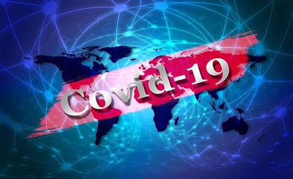 CORONAVÍRUS: CUIDADOS RECOMENDADOS PELA SOCIEDADE BRASILEIRA DE INFECTOLOGIA