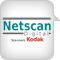 Netscan Digital