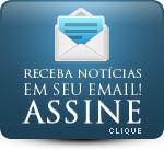 378ef7576 Clique para assinar o news letter CAASP e receber notícias atualizadas.
