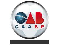 a8c59f9e9 Esporte e Lazer CAASP - CAASP firma parceria com a maior loja ...