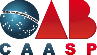 Logo CAASP
